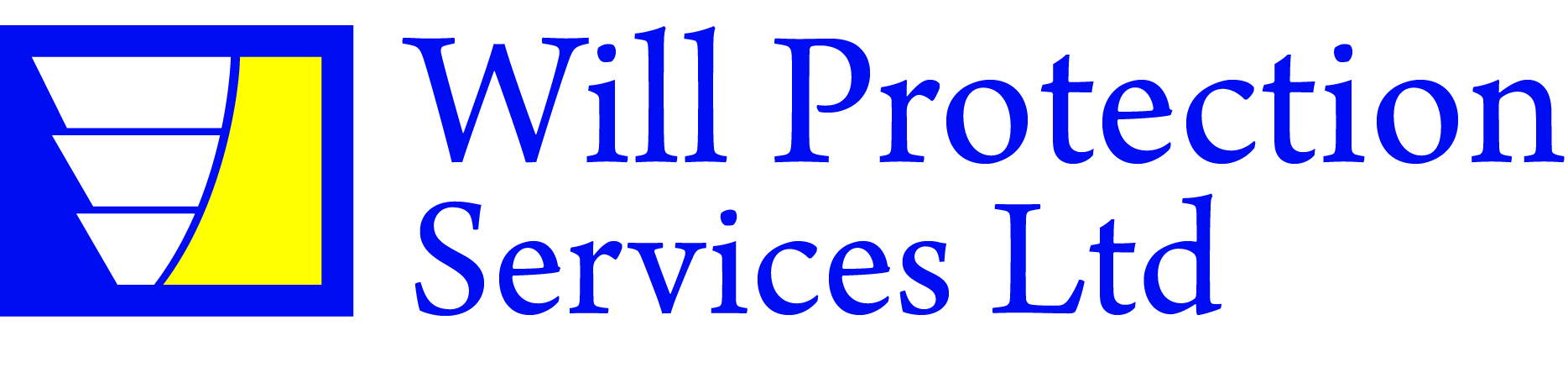 Will Protection Services Ltd